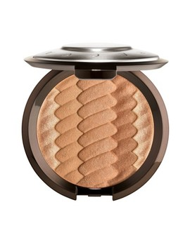 Becca Gradient Sunlit Bronzer by Becca Cosmetics