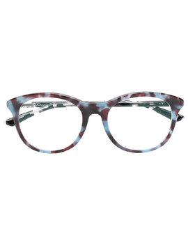 Montaigne 41 Glasseshome Women Accessories Glasses & Frames by Dior Eyewear