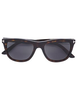 Andrew Sunglasseshome Women Accessories Sunglasses by Tom Ford Eyewear