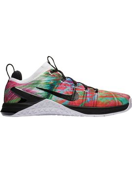 Nike Men's Metcon Dsx Flyknit 2 Wod Paradise Training Shoes by Nike