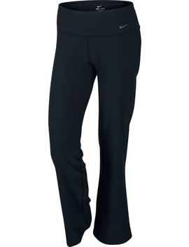 Nike Women's Legend Regular Pants 2.0 by Nike