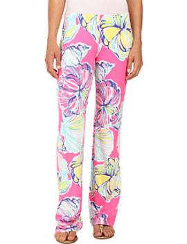 Georgia May Palazzo by Lilly Pulitzer