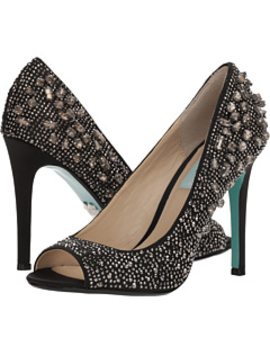 Brook by Betsey Johnson