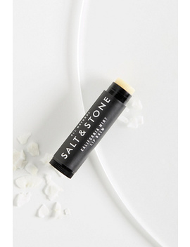 California Mint Lip Balm by Free People