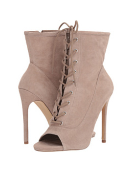 Saint by Steve Madden