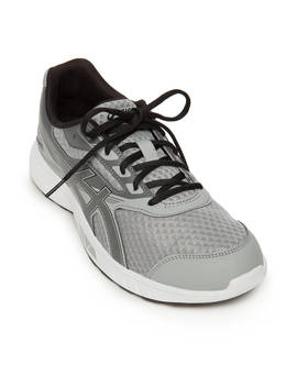 Men's Stormer Running Shoe by Asics