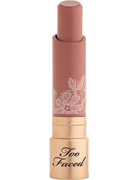 Color:Strip Search (Soft Warm Pink Nude) by Too Faced
