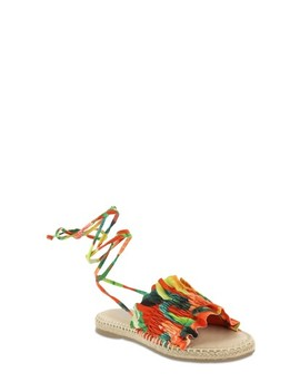 Annalise Sandal by Mia