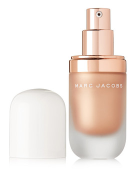 Dew Drops Coconut Gel Highlighter   Fantasy, 24ml by Marc Jacobs Beauty