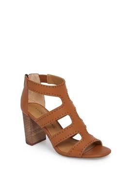 Tahira Sandal by Lucky Brand