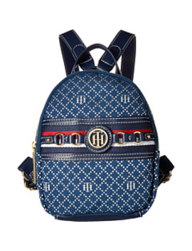 Payton Mini Backpack by Tommy Hilfiger