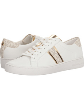 Irving Stripe Lace Up by Michael Michael Kors