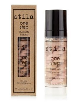 One Step Skin Tone Illuminating Serum 30ml by Stila