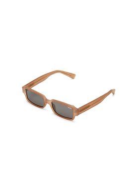 **Strange Love Sunglasses By Quay X Sofia Richie by Topshop