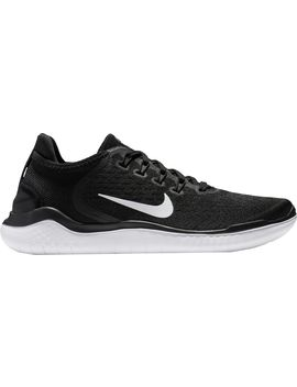 Nike Women's Free Rn 2018 Running Shoes by Nike