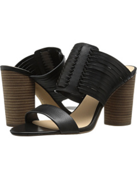 Astar by Vince Camuto