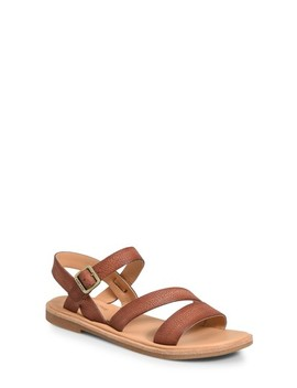 Nogales Sandal by Kork Ease®