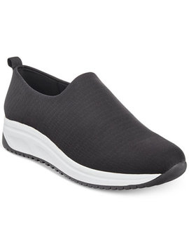Sport Brittany Slip On Sneakers by Anne Klein