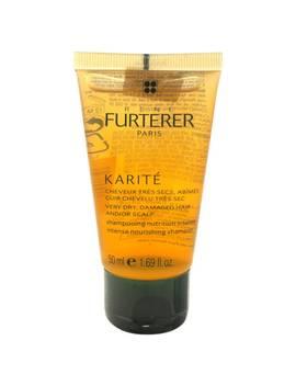 Rene Furterer Karite Intense Nourishing 1.69 by Rene Furterer