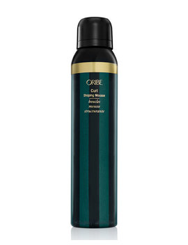 Curl Shaping Mousse, 5.7 Oz./ 155 M L by Oribe