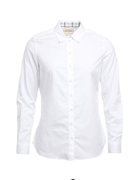 Deerness Shirt by Barbour