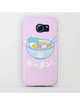 I Phone Case by Nikury