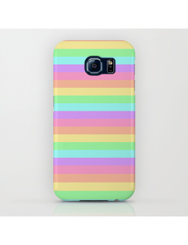 I Phone Case by The Pastel Witch