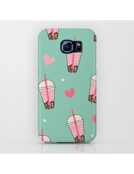 I Phone Case by Mommylhey