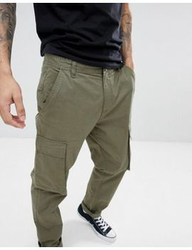French Connection Cargo Pants by French Connection