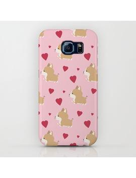 I Phone Case by Vanillatwirls