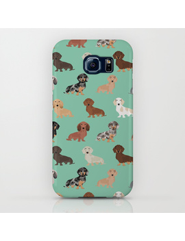 I Phone Case by Petfriendly