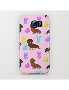 I Phone Case by Dear Doxie