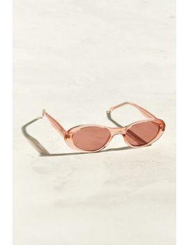 Komono Alina Sunglasses by Komono