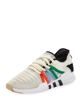 Eqt Racing Adv Sneaker by Adidas