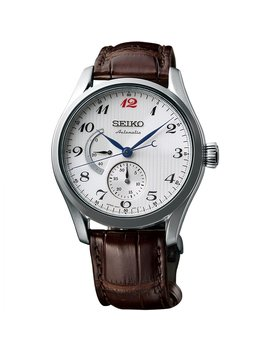 Seiko Presage Automatik Spb041 J1 Automatic Mens Watch Classic & Simple by Seiko