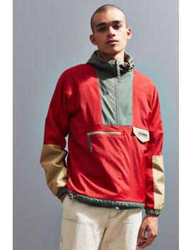Columbia River Reversible Anorak Jacket by Columbia