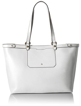 Etienne Aigner Eleanor Tote Handbag by Etienne Aigner