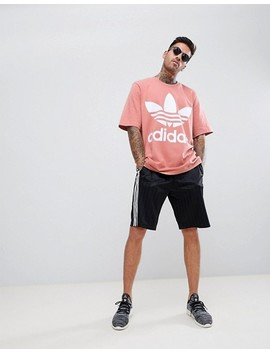 Adidas Originals Boxy T Shirt by Adidas