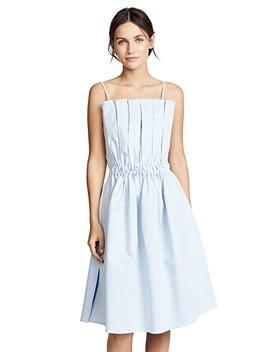 Cayo Dress by Katharine Kidd