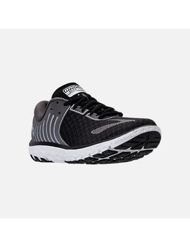 Women's Brooks Pure Flow 6 Running Shoes by Brooks