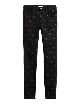 Pantalón Elástico by H&M