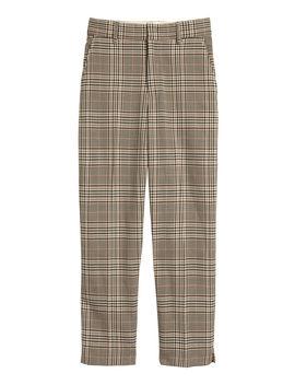 Pantalones by H&M