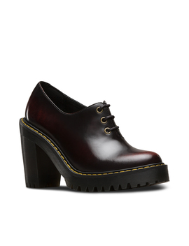 Salome Ii Arcadia by Dr. Martens
