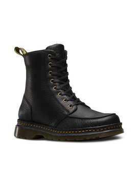 Lombardo by Dr. Martens