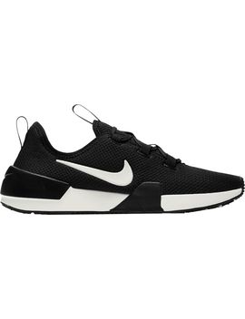 Nike Women's Ashin Run Modern Shoes by Nike