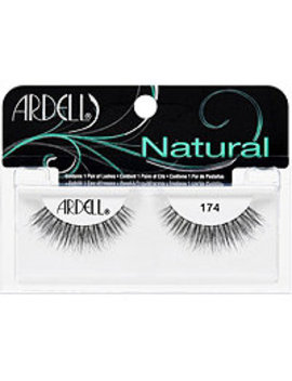 Lash Natural 174 by Ardell