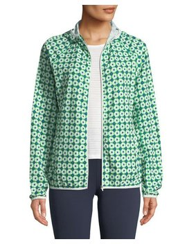 printed-packable-performance-jacket by tory-sport
