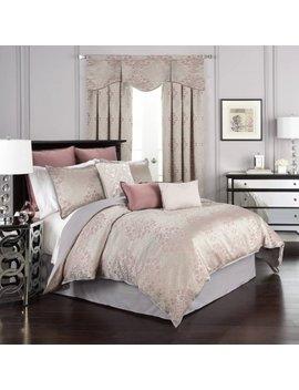 Beautyrest La Salle Comforter Set by Beautyrest