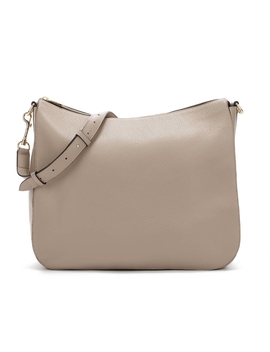 Large Hobo Bag by Cuyana