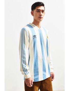 Adidas Argentina Jersey by Adidas